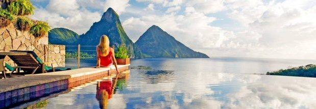 Meditieren im Urlaub