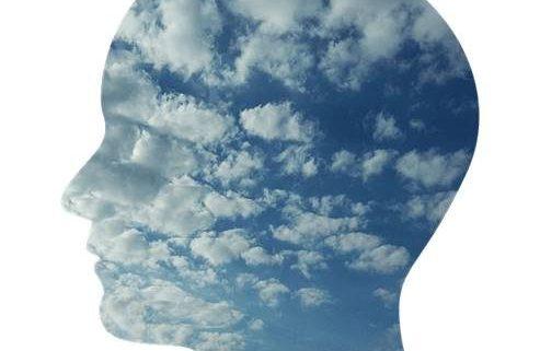Achtsamkeit und Meditation - Thich Nhat Hanh