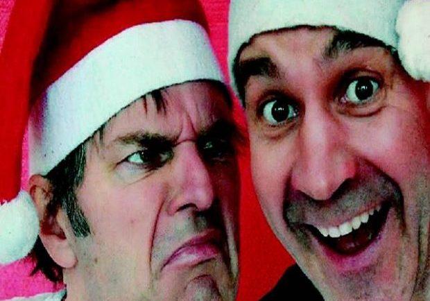 Weihnachtshasser oder Weihnachtsgenießer?