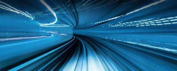 Achtsamkeit und Digitalisierung