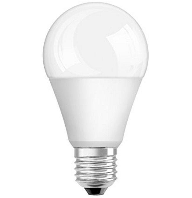 Az igényes fürdőszobai világítás kiválasztásának szempontjai