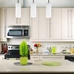 Love Your Home Home Improvement Ideas That Wont Break The Bank Zen Of Zada