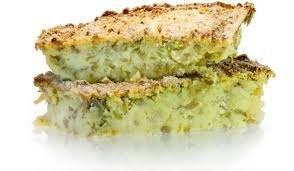 Il polpettone genovese va mangiato tiepido come vuole anche tradizione.