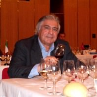 Virgilio Pronzati