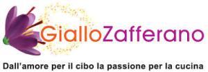 GIALLO ZAFFERANO