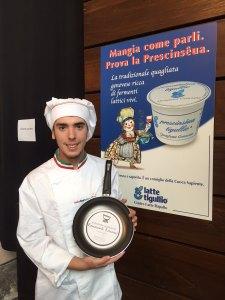 Vincitore Concorso Prescinseua Lorenzo Baldari (2)