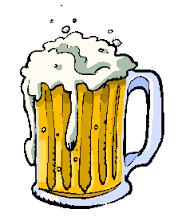 birra disegno