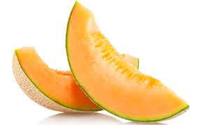 Melone e anguria comescegliere il migliore