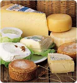 formaggi liguri pochi ma buoni