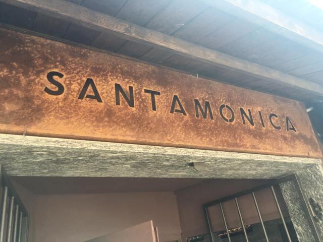 Santamonica,