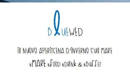 bluewed