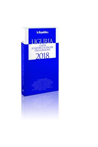Guida di Repubblica Liguria