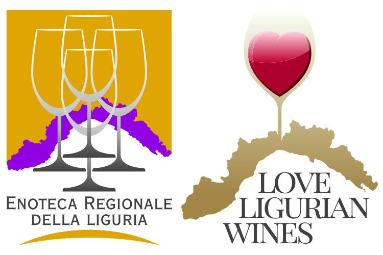 Assaggia la Liguria: olio, basilico e vino eccellenze in tavola