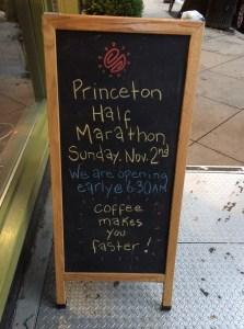 Princeton28