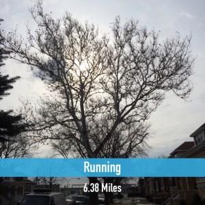 runningsaturday