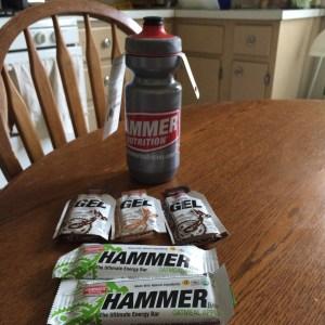 HammerGiveaway1