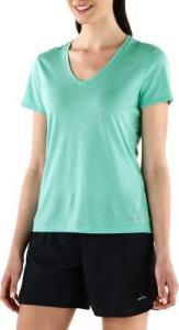 Brooks Versatile IV T-Shirt
