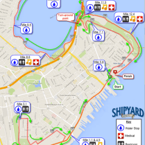 ShipyardOldPortHalfMarathon34.jpg