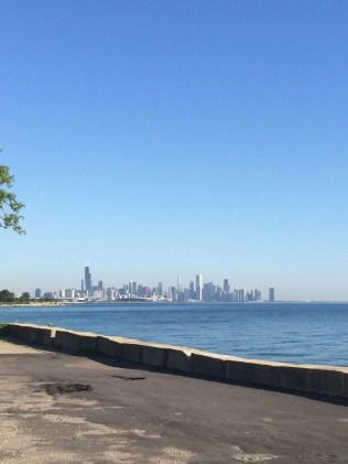 ChicagoMarathonTrainingRecap15