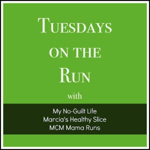 TuesdaysOnTheRun