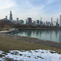chicagolakefront2