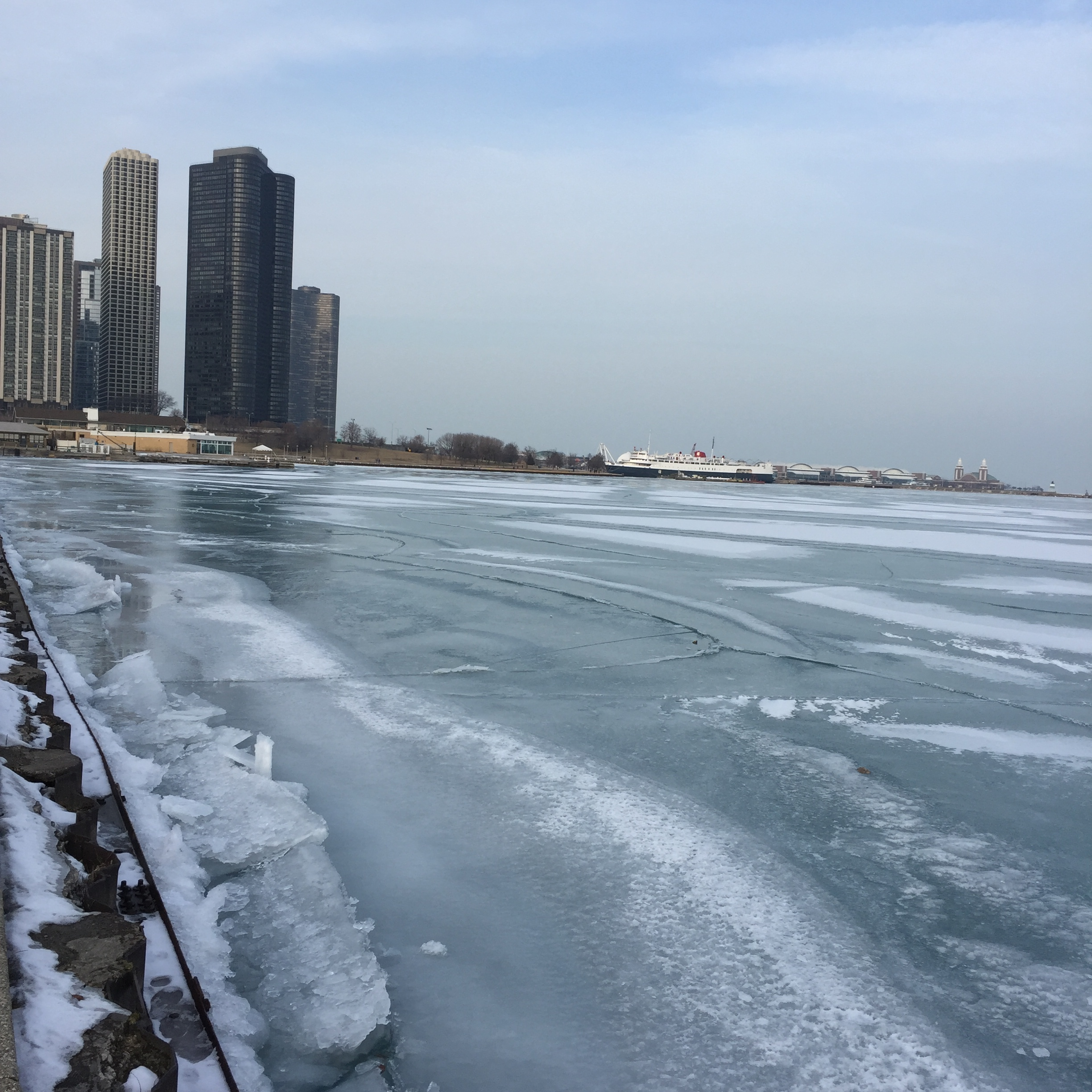 chicagolakefront3