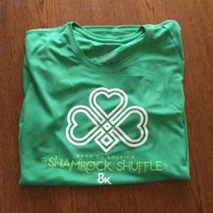 2016ShamrockShuffleVoluntteerandExpo7