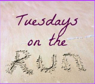 TuesdaysOnTheRun