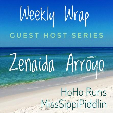 WWGuest-Zenaida