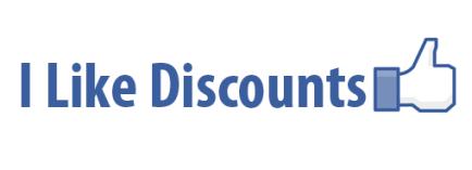 I-Like-Disounts
