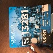 Chicago Half 2017-4