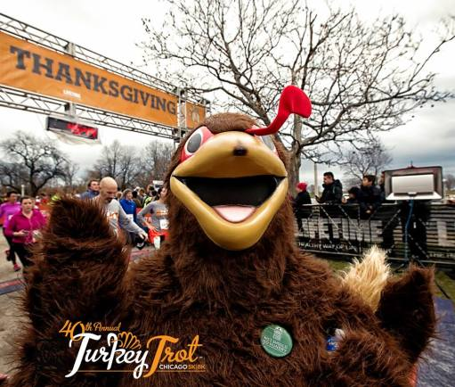 Art Van Turkey Trot-2