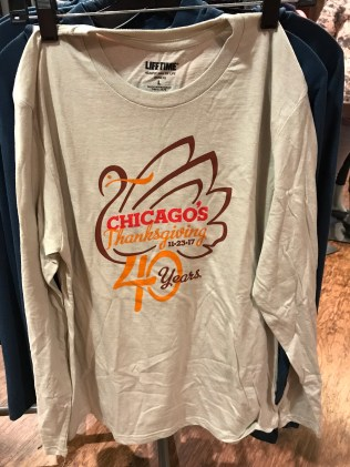 Art Van Turkey Trot Chicago-2