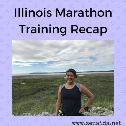 Illinois Marathon-2