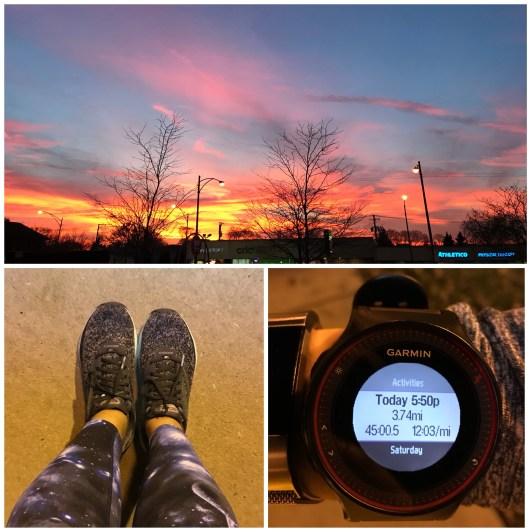 Illinois Marathon-3