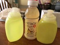 Detach-3