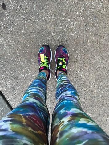 Illinois Marathon-49