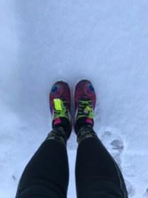 Illinois Marathon-60