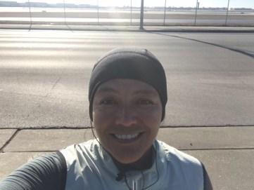 Illinois Marathon-74