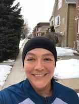 Illinois Marathon-112
