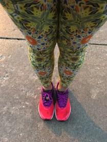 Illinois Marathon-127