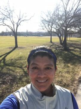 Illinois Marathon-141