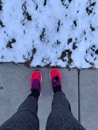 Illinois Marathon-151