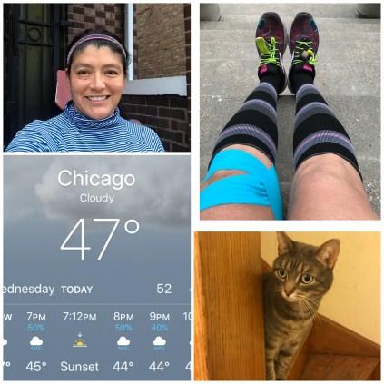 Illinois Marathon-166