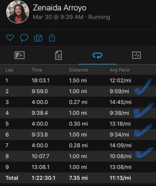 Illinois Marathon-167