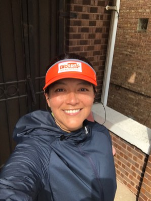 Illinois Marathon-168
