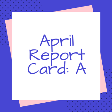 April 2018 Report Card.jpg