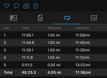 Illinois Marathon-179