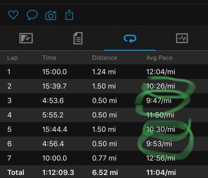 Illinois Marathon-195