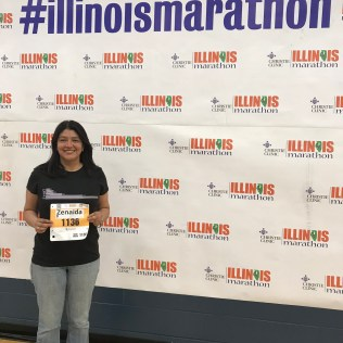 Illinois Marathon-205